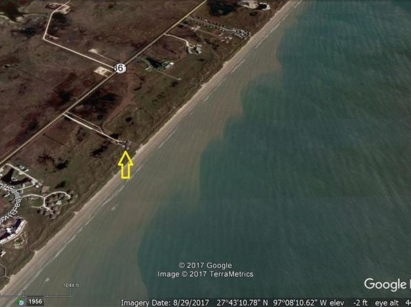 5 bed 3 bath Single Family at 102 W Palm Beach Rd Port Aransas, TX, 78373 is for sale at 2.50m - 1 of 2