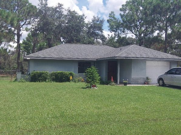 2 bed 2 bath Single Family at 325 Swift Ave Sebring, FL, 33870 is for sale at 115k - 1 of 14