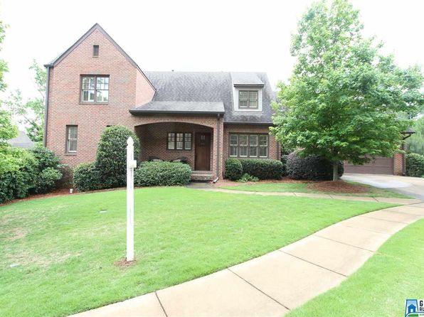 4 bed 4 bath Single Family at 356 Stone Brook Cir Hoover, AL, 35226 is for sale at 400k - 1 of 50