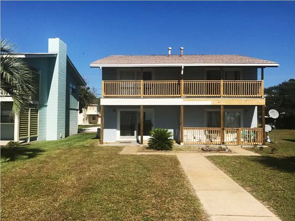 2 bed 2 bath Condo at 414 Highway 98 Mexico Beach, FL, 32456 is for sale at 270k - 1 of 12