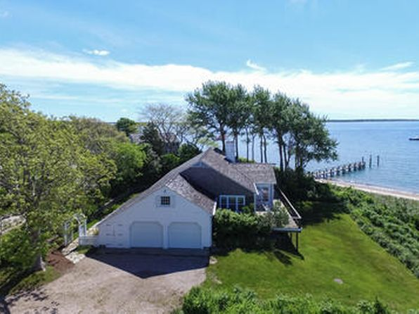 3 bed 2 bath Single Family at 25 Maywood Ave Hyannis Port, MA, 02647 is for sale at 3.59m - 1 of 29