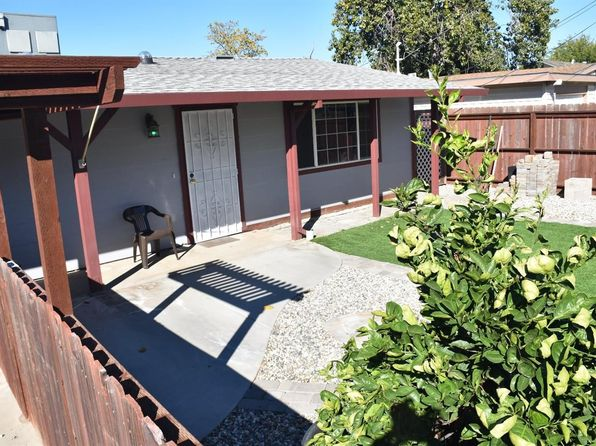 2 bed 1 bath Single Family at 7213 8th St Rio Linda, CA, 95673 is for sale at 239k - 1 of 19