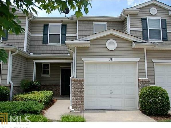3 bed 3 bath Condo at 311 Oak Leaf Pl Acworth, GA, 30102 is for sale at 165k - 1 of 15