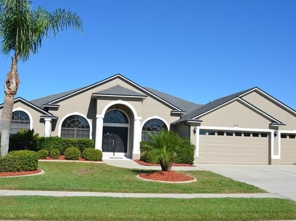 4 bed 3 bath Single Family at 3410 Gator Bay Creek Blvd Saint Cloud, FL, 34772 is for sale at 290k - 1 of 22