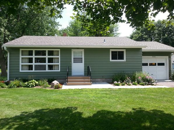 2 bed 2 bath Single Family at 505 4TH AVE FREEBORN, MN, 56032 is for sale at 70k - 1 of 33
