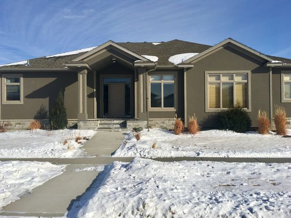 5 bed 3 bath Single Family at 3796 Bell Blvd E West Fargo, ND, 58078 is for sale at 520k - 1 of 32