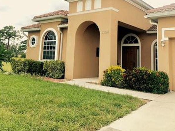 4 bed 3 bath Single Family at 2124 Skyline Blvd Cape Coral, FL, 33991 is for sale at 318k - 1 of 12