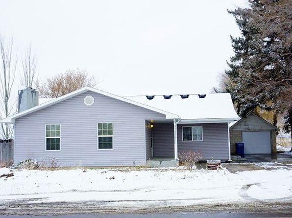 3 bed 2 bath Single Family at 4269 E 300 N Rigby, ID, 83442 is for sale at 250k - 1 of 38