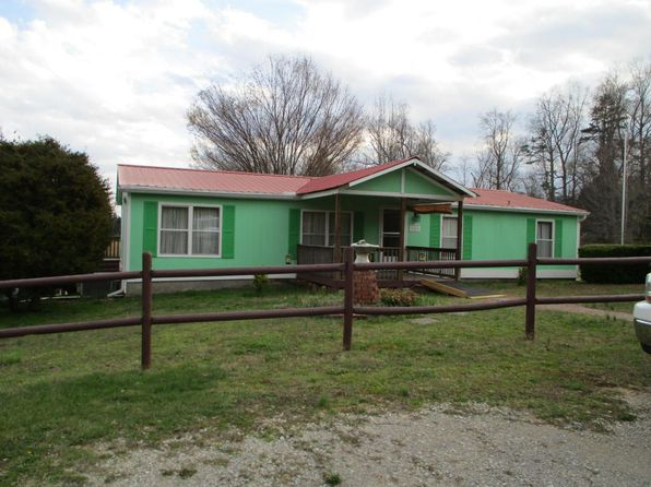 3 bed 2 bath Mobile / Manufactured at 302 Red Pond Rd Sweetwater, TN, 37874 is for sale at 128k - 1 of 31