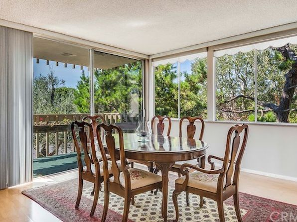1 bed 2 bath Condo at 6526 Ocean Crest Dr Rancho Palos Verdes, CA, 90275 is for sale at 499k - 1 of 19