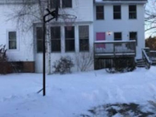 3 bed 2 bath Single Family at 76 Grove St North Brookfield, MA, 01535 is for sale at 200k - 1 of 14