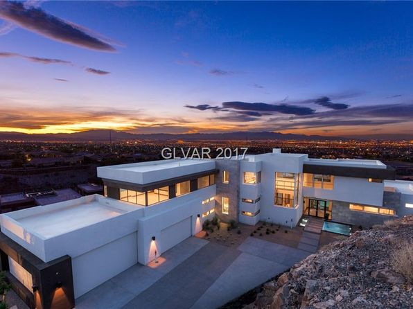 4 bed 5 bath Single Family at 888 Vegas View Dr Henderson, NV, 89052 is for sale at 4.25m - 1 of 35