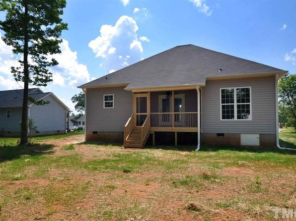 2 bed 2 bath Single Family at 33 Briar Ct Pittsboro, NC, 27312 is for sale at 220k - 1 of 10