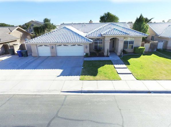 4 bed 3 bath Single Family at 3767 W 25th Ln Yuma, AZ, 85364 is for sale at 290k - 1 of 20