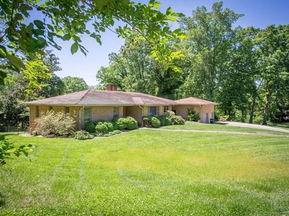6 bed 5 bath Single Family at 101 Woodbine Ter Morganton, NC, 28655 is for sale at 425k - 1 of 23