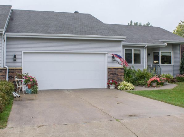 2 bed 2 bath Single Family at 4566 Cherry St Grand Forks, ND, 58201 is for sale at 225k - 1 of 13