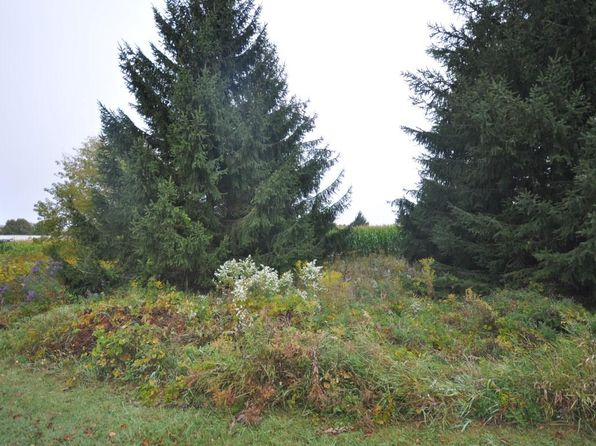 null bed null bath Vacant Land at 2.5 Acres Hillside Dr West Bend, WI, 53095 is for sale at 100k - 1 of 15