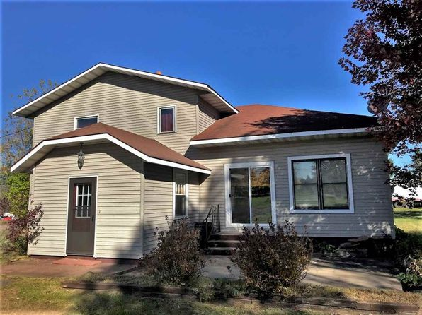 5 bed 2 bath Single Family at N1704 Leafy Grove Rd Merrill, WI, 54452 is for sale at 145k - 1 of 30