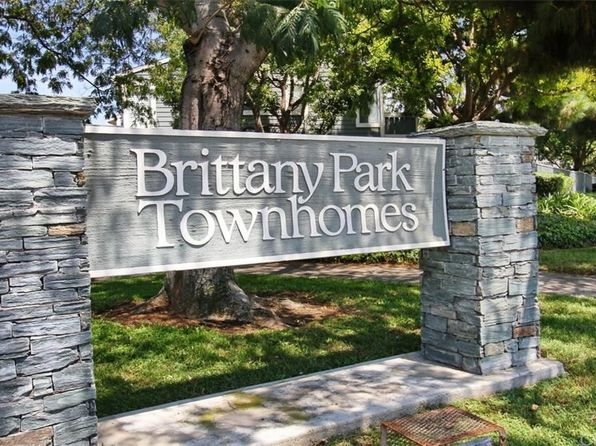 2 bed 3 bath Condo at 926 W Philadelphia St Ontario, CA, 91762 is for sale at 275k - 1 of 27