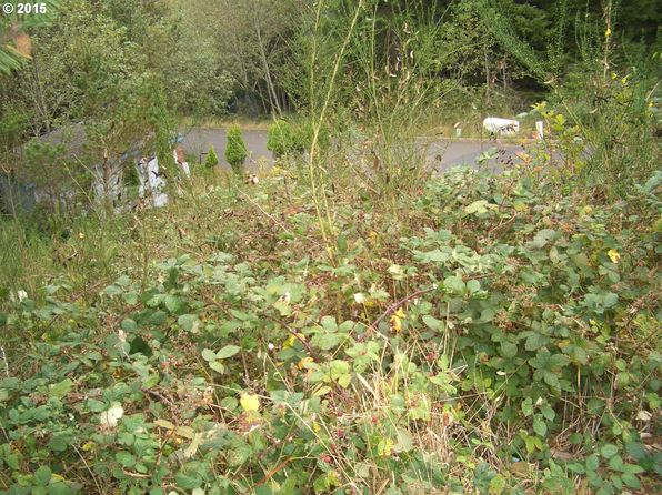 null bed null bath Vacant Land at 6600 Creekside Ct Depoe Bay, OR, 97341 is for sale at 35k - google static map