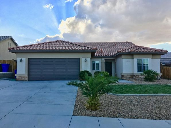 3 bed 2 bath Single Family at 13114 Sunset Canyon Way Victorville, CA, 92395 is for sale at 270k - 1 of 16
