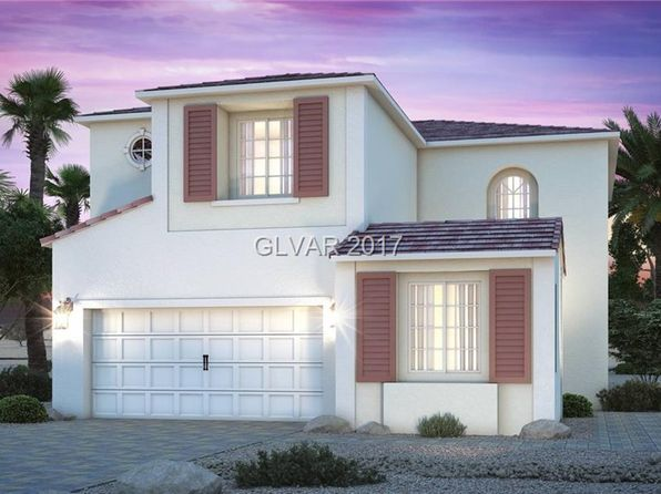 4 bed 3 bath Single Family at 9050 Janice Glen Ave Las Vegas, NV, 89148 is for sale at 371k - 1 of 21