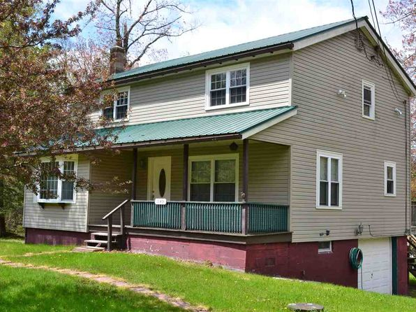 3 bed 3 bath Single Family at 1149 County Road 93 Roscoe, NY, 12776 is for sale at 225k - 1 of 27