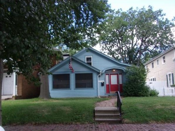 2 bed 2 bath Single Family at 616 W Prairie Ave Decatur, IL, 62522 is for sale at 25k - 1 of 10