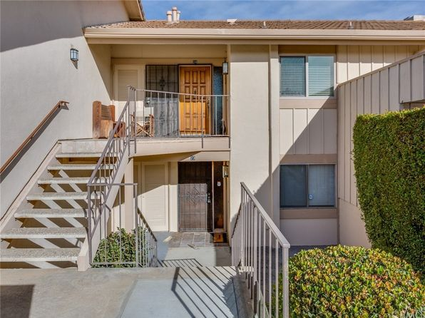 2 bed 2 bath Condo at 17461 PLAZA ABIERTO SAN DIEGO, CA, 92128 is for sale at 375k - 1 of 29