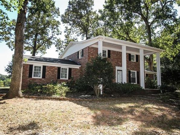 3 bed 2 bath Single Family at 4326 Ansonville Rd Marshville, NC, 28103 is for sale at 240k - 1 of 24