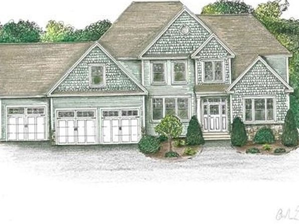 4 bed 4 bath Single Family at 36 Settlers Rdg Windham, NH, 03087 is for sale at 799k - google static map