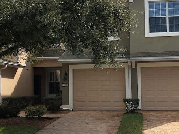 2 bed 2 bath Condo at 11863 Surfbird Cir Jacksonville, FL, 32256 is for sale at 219k - 1 of 6