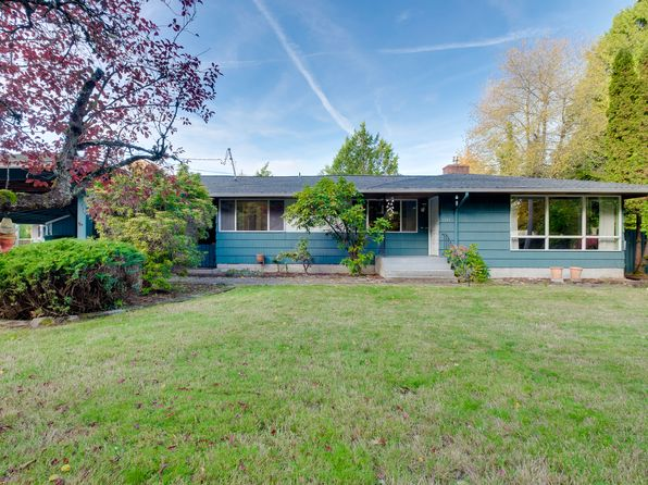 3 bed 2 bath Single Family at 1125 Brentwood Dr Bremerton, WA, 98312 is for sale at 245k - 1 of 29