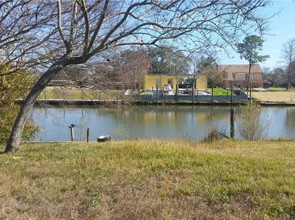 null bed null bath Vacant Land at 4541 ALBA RD New Orleans, LA, null is for sale at 25k - 1 of 5