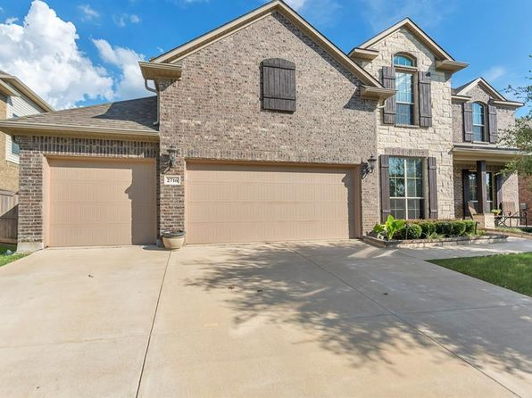 4 bed 4 bath Single Family at 2716 Los Gatos Ln Fort Worth, TX, 76131 is for sale at 369k - 1 of 36