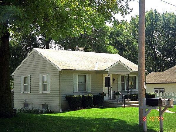 2 bed 2 bath Single Family at 21 4th Ave Underwood, IA, 51576 is for sale at 140k - 1 of 25