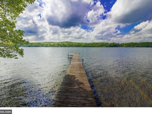 2 bed 1 bath Single Family at 44975 BIRCH RIDGE RD MELROSE, MN, 56352 is for sale at 190k - 1 of 17