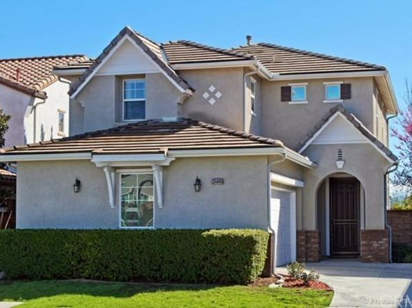 3 bed 2.5 bath Single Family at 35886 Breda Ave Murrieta, CA, 92563 is for sale at 348k - google static map