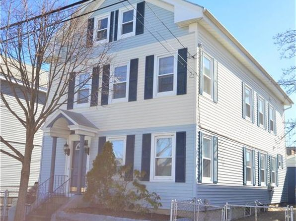 4 bed null bath Multi Family at 108 Carpenter St Providence, RI, 02903 is for sale at 270k - 1 of 10
