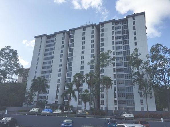 3 bed 1 bath Condo at 1 Milenia Park Calle 1 Guaynabo, PR, 00965 is for sale at 104k - 1 of 4