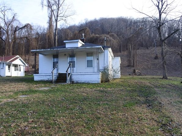 3 bed null bath Single Family at 323 Miller St Livingston, TN, 38570 is for sale at 30k - 1 of 17