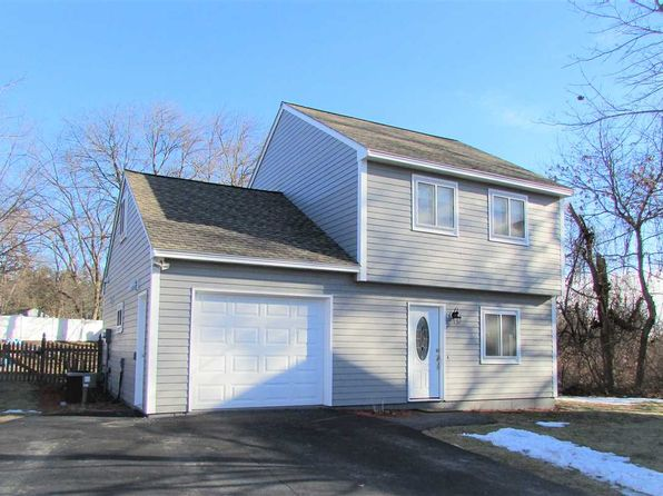 3 bed 2 bath Condo at 107 Mooresville Rd Manchester, NH, 03103 is for sale at 190k - 1 of 23