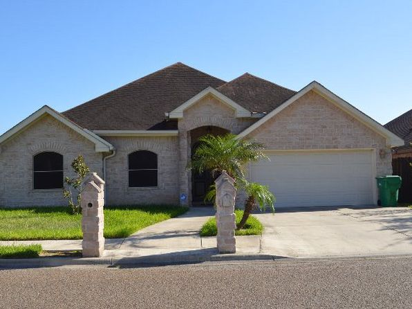 3 bed 2 bath Single Family at 708 E Beech St Pharr, TX, 78577 is for sale at 156k - 1 of 8