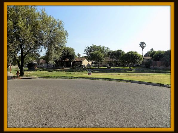 null bed null bath Vacant Land at 890 Jalisco Cir Eagle Pass, TX, 78852 is for sale at 37k - google static map