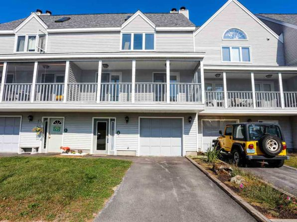 2 bed 1.5 bath Townhouse at 40 Collins Landing Rd Weare, NH, 03281 is for sale at 170k - 1 of 31