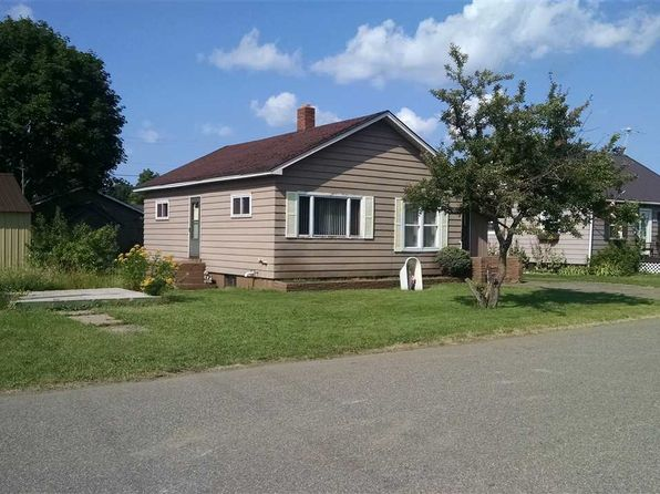2 bed 1 bath Single Family at 402 Isabella Ave Palmer, MI, 49871 is for sale at 22k - 1 of 14