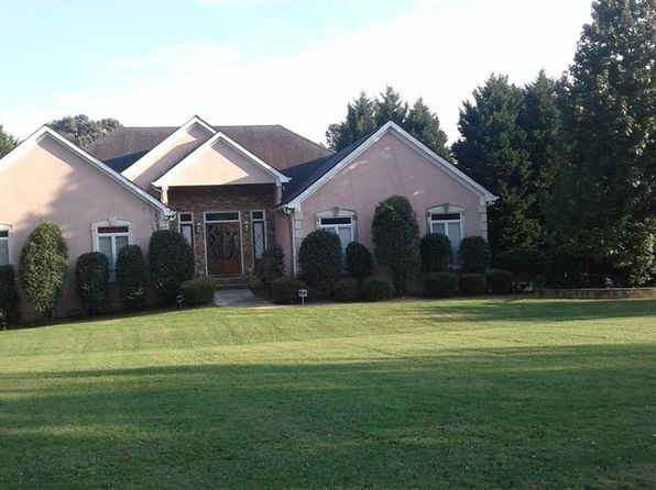 6 bed 4 bath Single Family at 2411 Old Salem Cir SE Conyers, GA, 30013 is for sale at 333k - 1 of 36