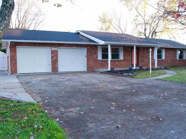 3 bed 2 bath Single Family at 1315 Highland Park Dr Seymour, TN, 37865 is for sale at 215k - 1 of 35