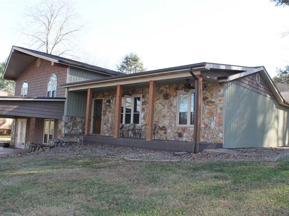 3 bed 2 bath Single Family at 4377 Cameron Rd Morristown, TN, 37814 is for sale at 230k - 1 of 5