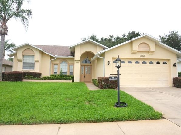 3 bed 2 bath Single Family at 18510 Gentle Breeze Ct Hudson, FL, 34667 is for sale at 185k - 1 of 25